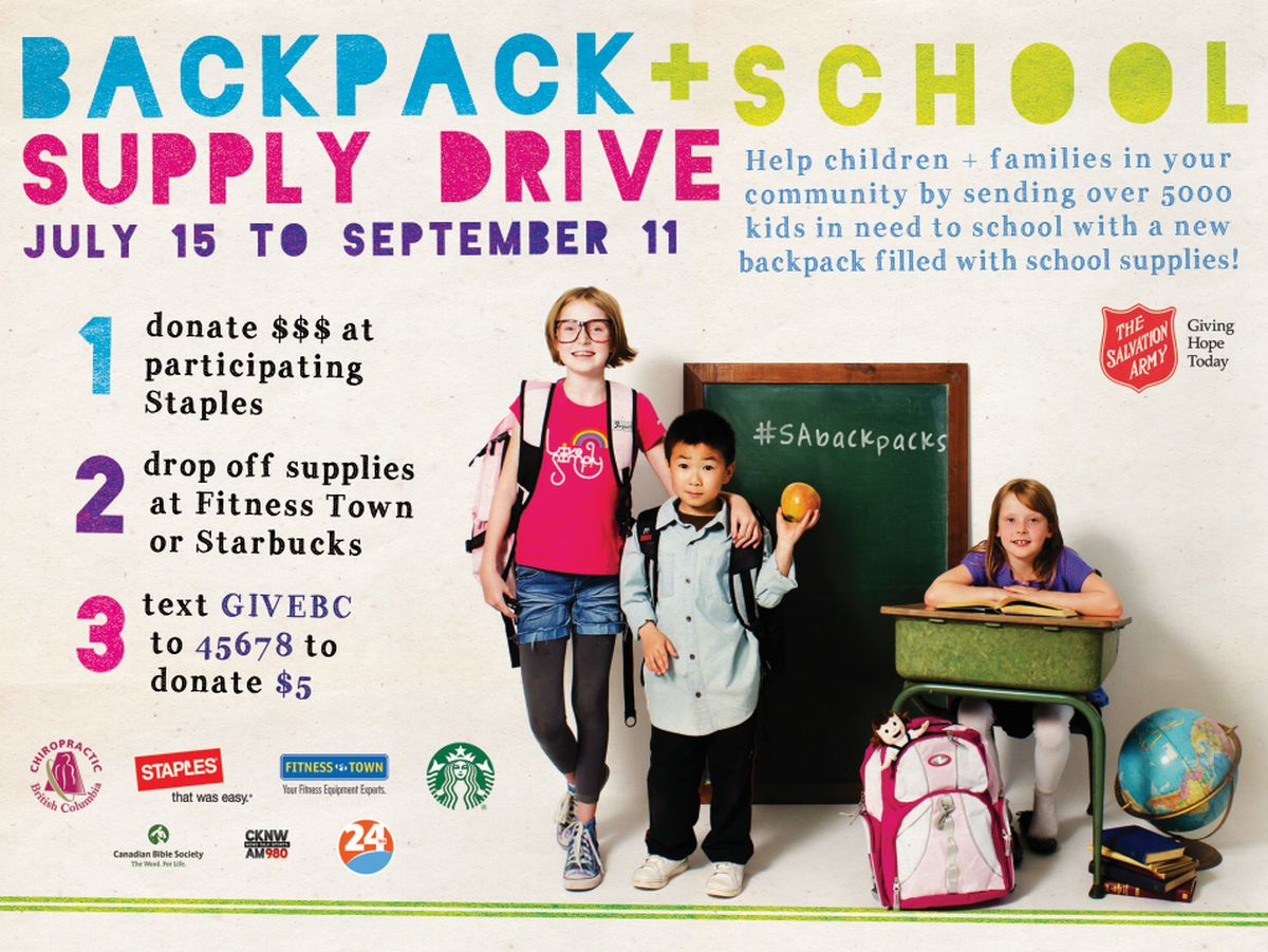 2013-backpack-drive_corps-pp