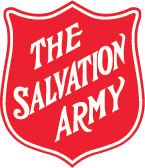 salvation_army_shield_salvation_army_vancouver_logo
