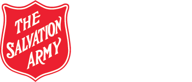 salvation_army_vancouver_logo_boundless_vancouver_logo_giving_hope_today