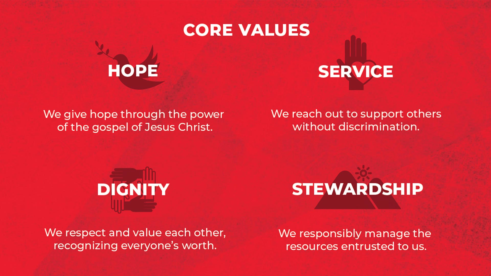 about-core-values-salvation-army-vancouver