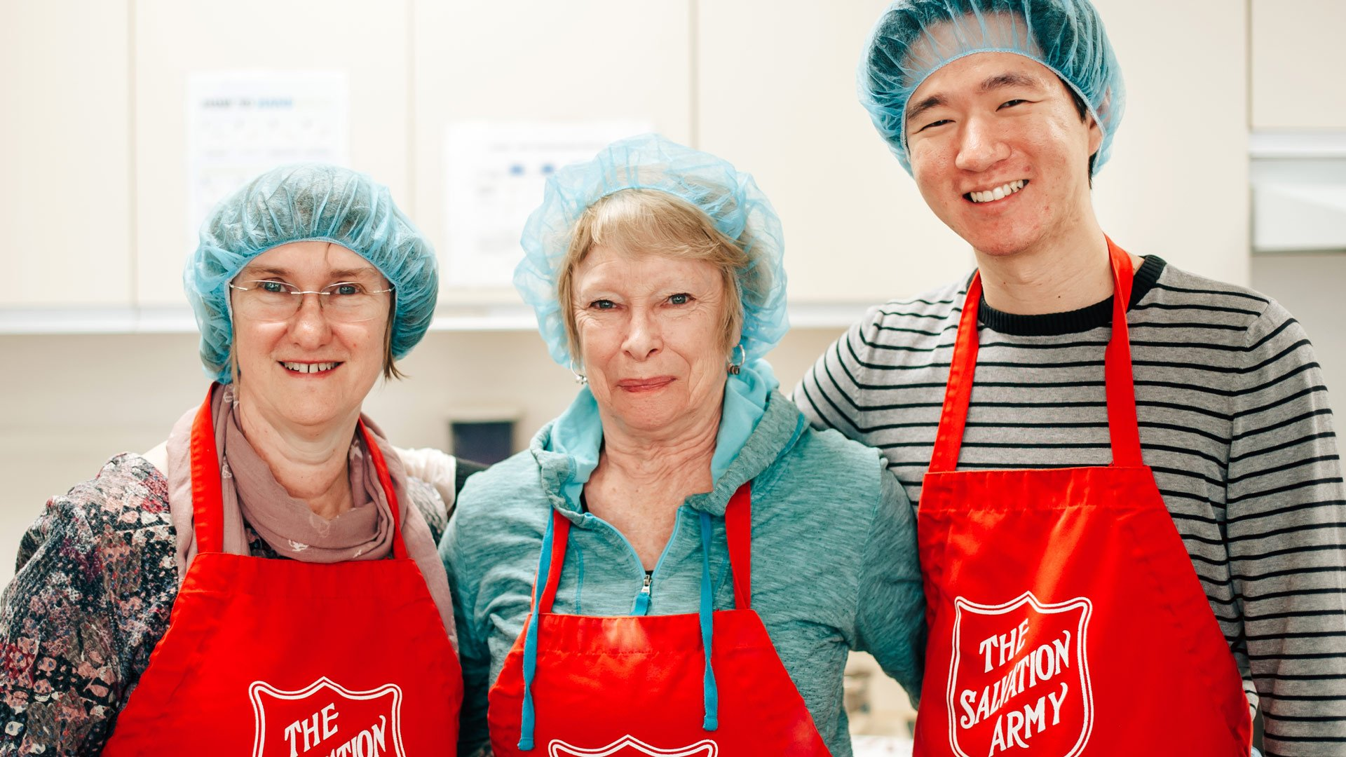 about-team-and-culture-salvation-army-vancouver-boundless
